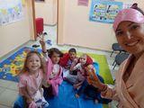 Школа ABC School, фото №1