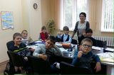 Школа ABC School, фото №7