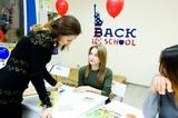 Школа Back to School, фото №6