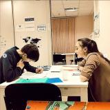 Школа EASY English, фото №3