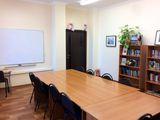 Школа Premium English, фото №5