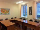 Школа Premium English, фото №2